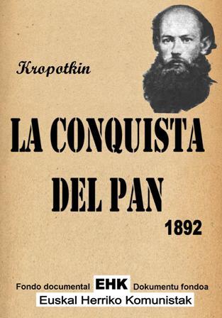 La conquista del pan - Piotr Kropotkin - año 1892 - epub y pdf La_conquista_del_pan