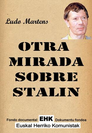 Otra mirada sobre Stalin (1994) - Ludo Martens - Página 2 Otra_mirada_sobre_Stalin