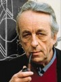 Biografia Althusser
