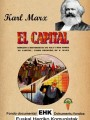 El Capital en Cómic